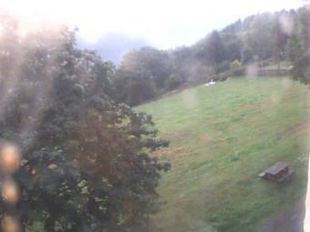 Frauenwald 13 minutes ago