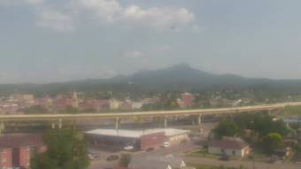 Webcam Trinidad, Colorado