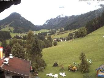 Berghof-Pension Wildau