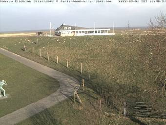Webcam Otterndorf