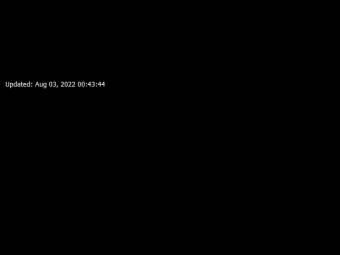 Webcam Central Lake, Michigan