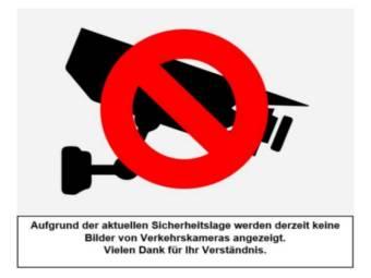 Webcam Rohr