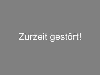 Wattenheim Wattenheim 3 minutes ago