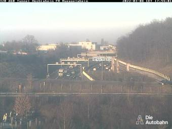 Webcam Hechtsheim