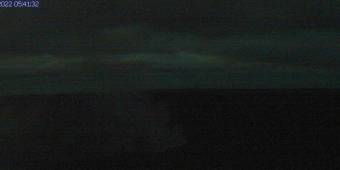 Webcam Kilauea, Hawaii