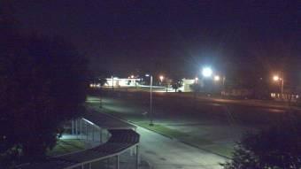 Webcam Marrero, Louisiana