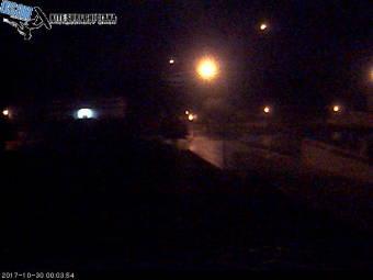 Webcam Chiclana de la Frontera