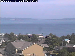 Port Townsend, Washington Port Townsend, Washington vor 8 Jahren