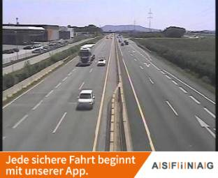 Webcam Schachenwald