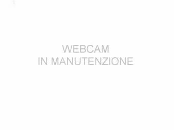 Webcam Arabba