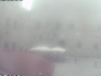 Webcam Volterra