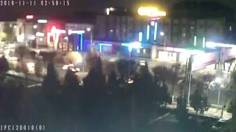 Webcam Shymkent