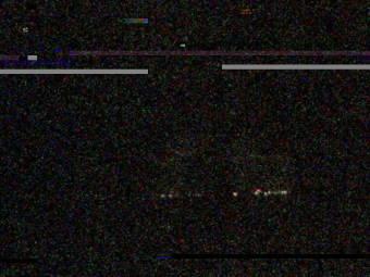 Webcam Corvallis, Oregon