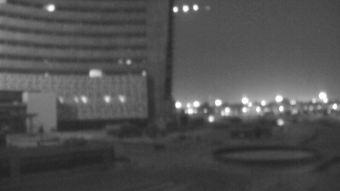 Kuwait City Kuwait City 4 years ago