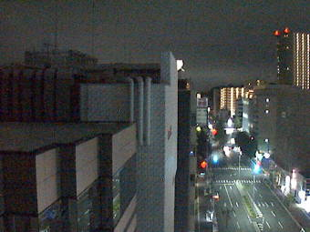 Sendai Sendai one hour ago