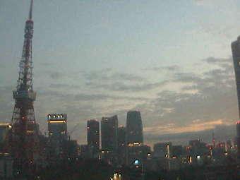 Tokio Tokio vor 27 Minuten
