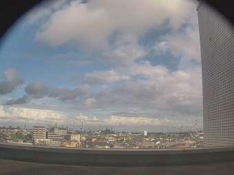 Webcam Ichihara