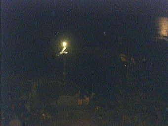 Webcam Follonica