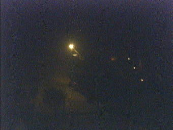 Webcam Follonica
