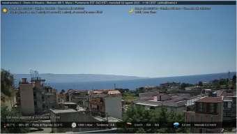 Mili San Marco vor 27 Minuten