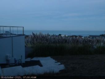 Webcam Bodega Bay, California