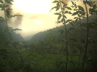 Webcam Wulingyuan