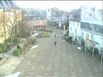 Webcam Bad Neuenahr-Ahrweiler