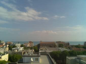 Webcam Pescara 13