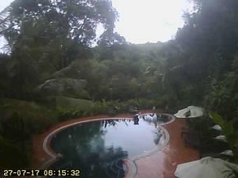Webcam Kep