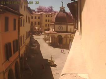 Webcam Poppi