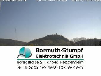Heppenheim Heppenheim 55 minutes ago