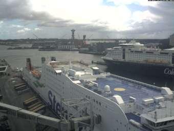 Kiel Kiel 4 minutes ago