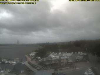 Schleswig Schleswig 10 minutes ago