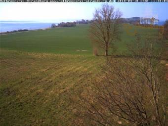 Webcam Alt Reddevitz