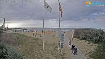 Webcam Cavallino-Treporti