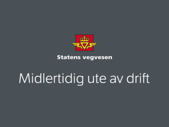 Webcam Åsen