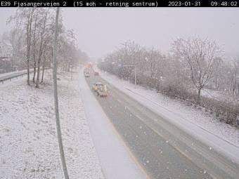 Nygård Nygård vor 24 Minuten
