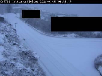 Webcam Fageråsen