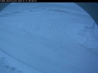 Webcam Finneidet