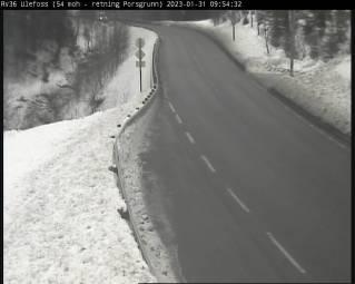 Webcam Håtvet