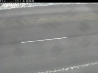Webcam Övre Hån