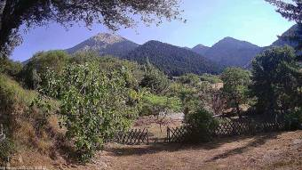 Webcam Kato Vlasia