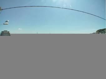 Webcam Newlyn