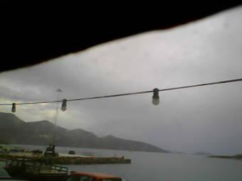 Webcam Agios Nikolaos (Crete)