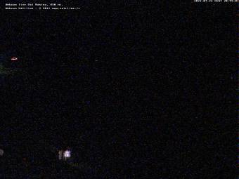 Webcam Val Masino
