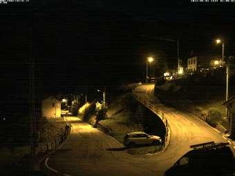 Webcam Campodolcino