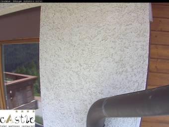 Webcam Chastebiel