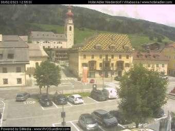 Niederdorf Niederdorf 45 minutes ago