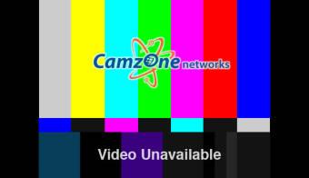 Webcam Coronado, California