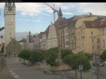 Straubing Straubing 34 minutes ago